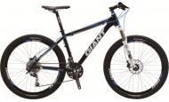 Горный велосипед Giant XTC SE 1 (2011)