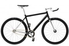 Городской велосипед Giant Bowery '84 (2010)