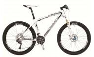 Горный велосипед Giant XTC Composite 2 (2011)