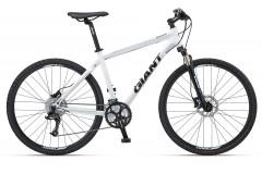 Городской велосипед Giant ROAM 0 (2012)