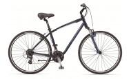Комфортный велосипед Giant Cypress DX (2013)