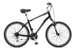 Комфортный велосипед Giant Sedona DX (2013)