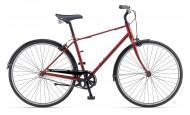 Комфортный велосипед Giant Via 3 (Blvd) (2013)