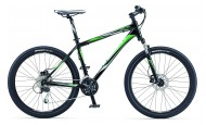 Горный велосипед Giant Revel 1 Disc Hydraulic (2013)