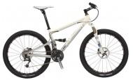 Двухподвесный велосипед Giant Anthem Zero (2007)