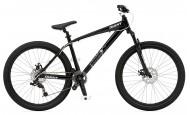 Экстремальный велосипед Giant Brass 2 (2010)