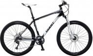 Горный велосипед Giant Talon 1 (2011)