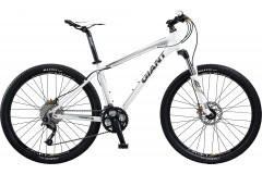Горный велосипед Giant Talon 2 W (2010)