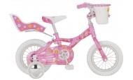Детский велосипед Giant Holly 12 (2011)