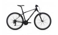 Горный велосипед Giant ATX 26 (2021) синий XS