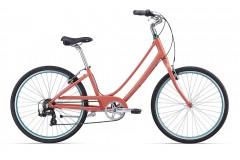 Подростковый велосипед Giant Suede 2 (2016)