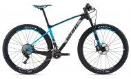 Горный велосипед Giant XTC Advanced 29er 1.5 GE (2018)