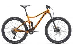 Велосипед Giant Stance 1 (2019)