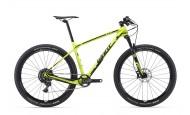 Велосипед Giant XtC Advanced SL 27.5 1 (2016)