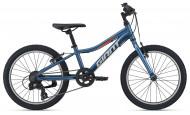 Велосипед Giant Giant XTC Jr 20 Lite (2021) (2021)
