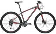 Горный велосипед Giant Talon 27.5 3 LTD (2016)