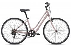 Велосипед Giant Flourish 4 (2021) (2021)