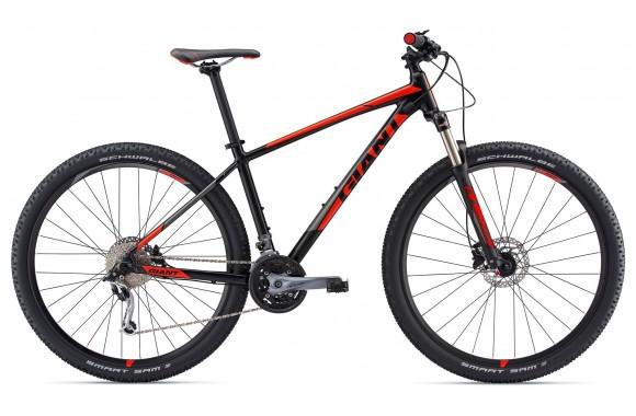 Велосипед Giant Talon 29er 2 GE (2018)
