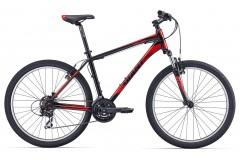 Велосипед Giant Revel 2