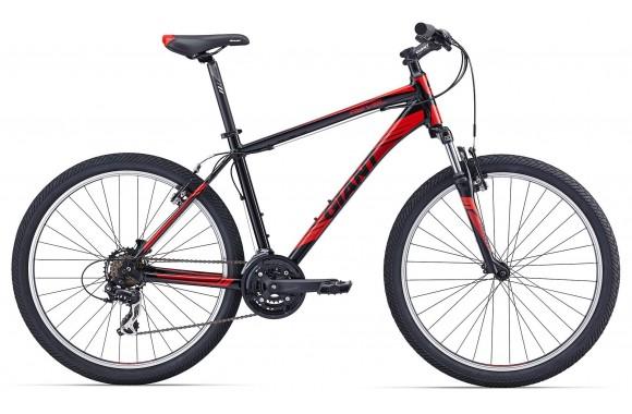 Горный велосипед Giant Revel 2