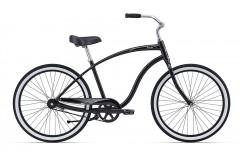 Городской велосипед Giant Simple Single (2016)