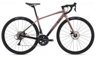 Велосипед Giant Avail AR 3 (2021) (2021)