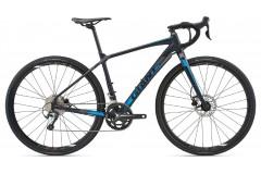 Велосипед Giant ToughRoad SLR GX 1 (2018)