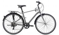 Велосипед Giant iNeed Street (2021) (2021)