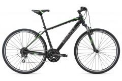 Горный велосипед Giant Roam 3 (2018)