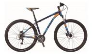 Велосипед Giant Revel 29er 1 (2016)