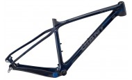 Горный велосипед Giant XtC Advanced 27.5-FR