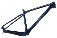 Горный велосипед Giant XtC Advanced 27.5-FR