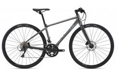 Велосипед Giant Thrive 2 (2021) (2021)