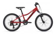 Велосипед Giant XtC Jr 20 (2021) (2021)