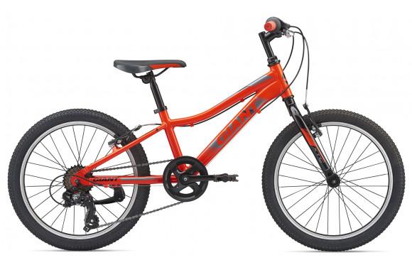 Велосипед Giant XtC Jr 20 Lite (2019)