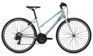 Велосипед Giant Alight 3 (2021) (2021)