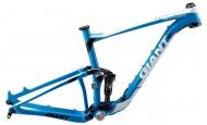 Горный велосипед Giant Anthem 27.5-FR
