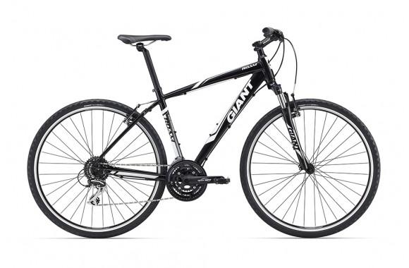 Горный велосипед Giant Roam 3 (2016)