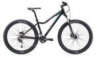 Велосипед Giant Tempt 3