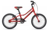 Велосипед Giant ARX 16 F/W (2021) (2021)