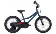 Велосипед Giant Animator F/W 16 (2021) (2021)