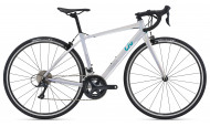 Велосипед Giant Avail 1 (2021) (2021)