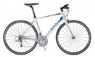 Шоссейный велосипед Giant Rapid 2 triple (2015)