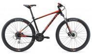 Велосипед Giant Talon 29er 3 (2018)