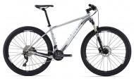 Горный велосипед Giant XtC 27.5 1 (2015)