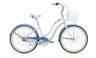 Женский велосипед Giant Simple Three W (2016)