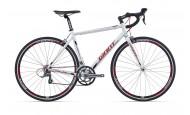 Шоссейный велосипед Giant SCR 2 (2016)