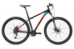 Горный велосипед Giant Revel 29er 2