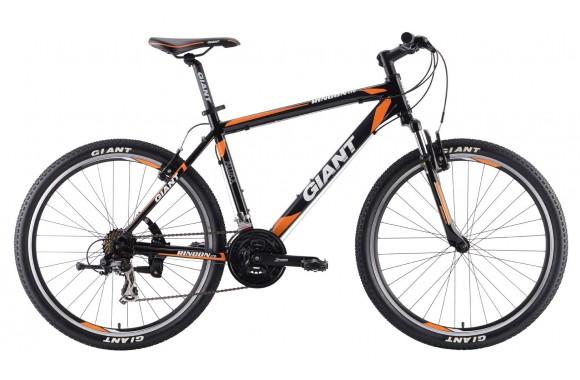 Горный велосипед Giant Rincon LTD (2016)