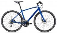 Городской велосипед Giant Rapid 2 (2018)